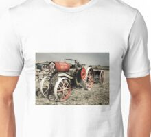 The Old Titan  Unisex T-Shirt