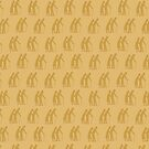 Golden oldies wallpaper by funkyworm