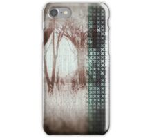influence  iPhone Case/Skin