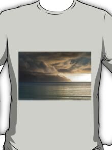 Eaglehawk Neck Sunrise T-Shirt