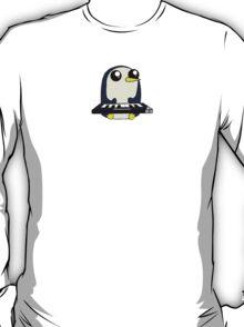 Gunter T-Shirt