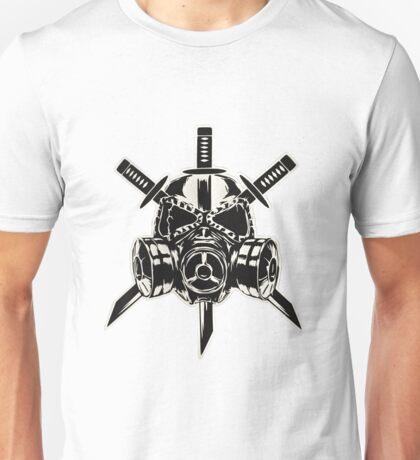 The Club Unisex T-Shirt