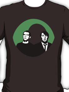 El Dude Brothers T-Shirt