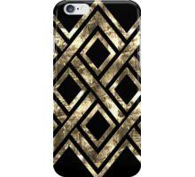 Gungnir, Odin's spear, Rune Gar, Viking, Magic, Protectiv Symbol iPhone Case/Skin