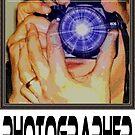 Designated Photographer by Daniela Weil