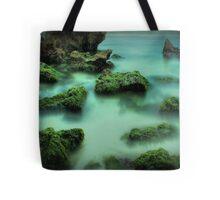 seaweed Tote Bag