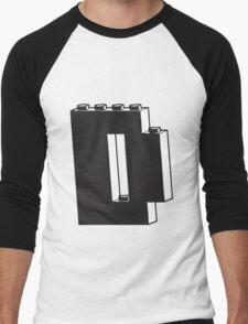THE LETTER D T-Shirt