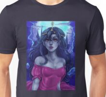 Princess Marcy Unisex T-Shirt