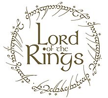 The Lord of the Rings... by augustinet