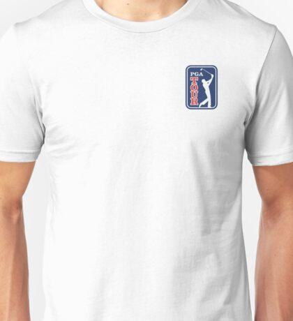 PGA Tour Unisex T-Shirt