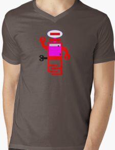 Bring Back Wind-Up! T-Shirt