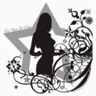 RCGN 2 by Emblem