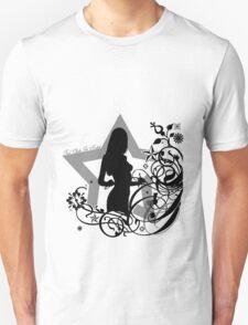 RCGN 2 T-Shirt