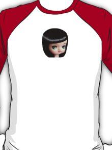 Posie T-Shirt