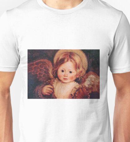 Cherubim Unisex T-Shirt