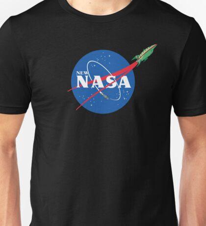 NASArama Unisex T-Shirt
