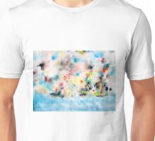 BATTLE of MIDWAY Unisex T-Shirt