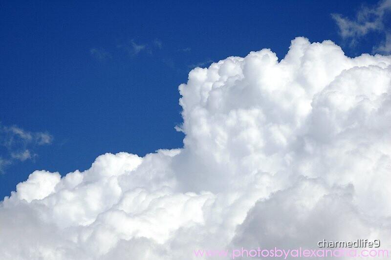 Heaven by charmedlife9