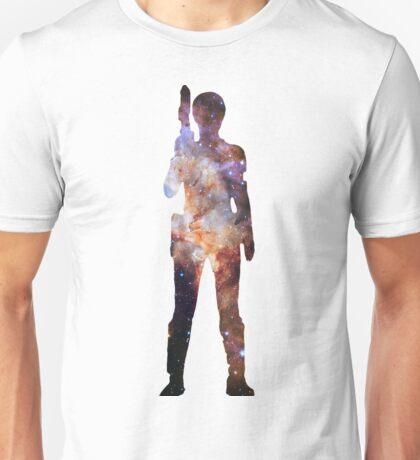 Padme Amidala Unisex T-Shirt