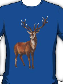 Grand Stag T-Shirt