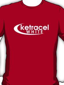 Ketracel White T-Shirt