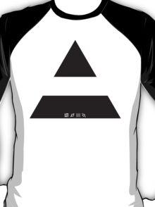 MARS TRIAD T-Shirt