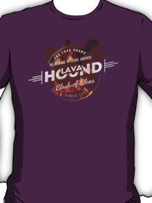 Clash of Clans - Lava Hound Edition T-Shirt