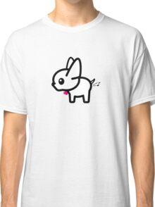 Little Note Classic T-Shirt