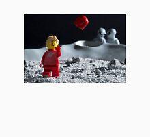 Lego Astronaut Unisex T-Shirt