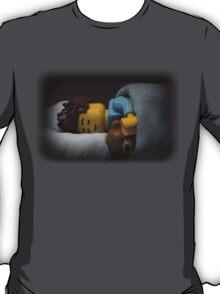 Zzzzz.... T-Shirt