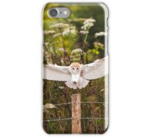 Angelic iPhone Case/Skin