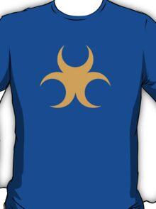 Zora Symbol T-Shirt