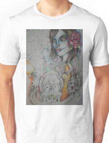 DEAD DAYZ Unisex T-Shirt