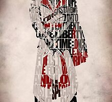 Ezio Vol 2 by A. TW