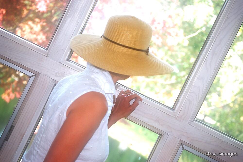 big hat 1 by stevesimages