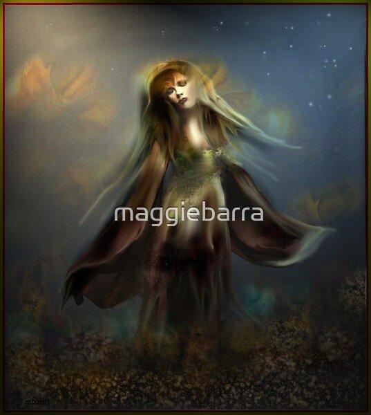 Niahm by maggiebarra