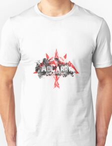 Bot Lane AdCarry  T-Shirt