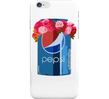 Pepsi Cola iPhone Case/Skin
