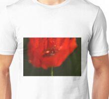 BEST EVER Unisex T-Shirt