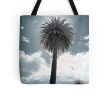 King of the Trees Tote Bag