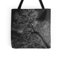 Not negative? Are you positive? Tote Bag