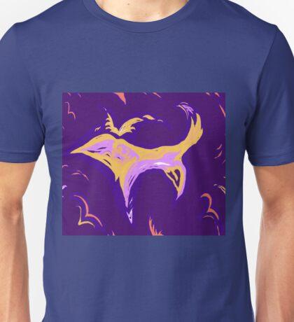 DreamTime One Unisex T-Shirt