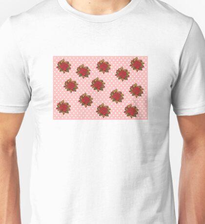 Wallpaper 24 Unisex T-Shirt