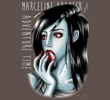 Adventure Time - Marceline Abadeer Unisex T-Shirt