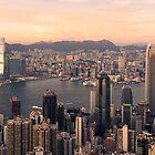 HONG KONG 08 by tomuhlenberg