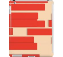 Ive iPad Case/Skin