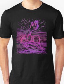 Entropy Unisex T-Shirt
