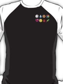 Merit - Collection T-Shirt