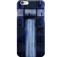 Dream Building iPhone Case/Skin