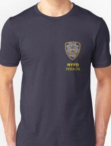 Peralta T-Shirt